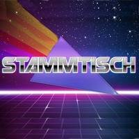 Dj Robbe #21 - live - chillout by stammtisch