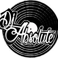 A dose of hype White Smoke Entertainment by Dj Absolute Wse