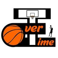 L'overtime