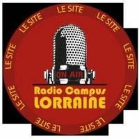 Clémence DIDIER encourage les étudiants voulant créer une association pour les étudiants en situation d'handicap by Radio Campus Lorraine
