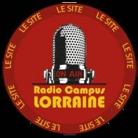 David Reiland partie 1 by Radio Campus Lorraine
