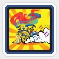 "Eg's   D I S C O   "" classic ""  70's  &  80""s   (  mini  )    Mix   By:  DJ  eG. by Eesto Red Gate"