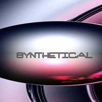 We are Machines (Original) preview by synthetical