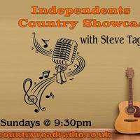 Independents country Showcase 16 by Independent Country Showcase