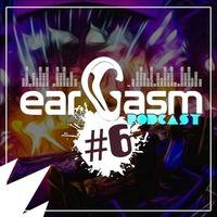 01 EARGASM PODCAST #6 by og soul