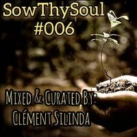clementsilinda_2020-06-15T19_14_17-07_00 by Sow Thy Soul