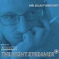 the nightstreamer coop  with cdtc progressive house---https://hearthis.at/djomatic-ellast/live/ by Djomatic Ellast