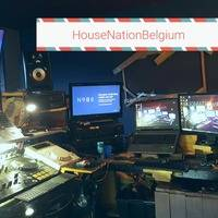 ----the nightstreamer for HouseNationBelgium------so 3 h specialaboy the label bedrock----https://hearthis.at/djomatic-ellast/live/nL8/ by Djomatic Ellast