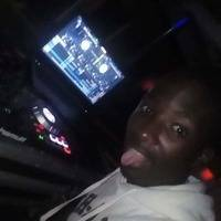 Dj OCHEY_TRIPPLE R  locked timebad live by Dj Ochey