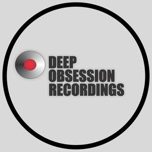 Deep Obsession Recordings - Podcast