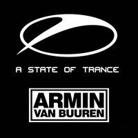 478 - Armin van Buuren - A State of Trance 478 (DI.FM) (14-10-2010) [Programa completo] by Trance Family Spain Podcast