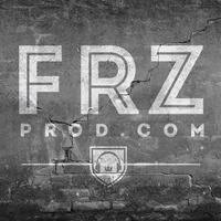 All That Jazz by FRZ Beats