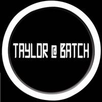 90 Minutes - Episode 7 - Mixed by Taylor & Batch by Taylor&Batch