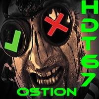 sesion - OSTION-2019-09-14 by HDT67     HDT RECORDS