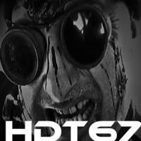 SPIK-2019-05-11 by HDT67