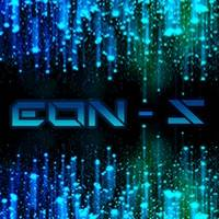 Liitle Bounce Mix 01 by EON-S