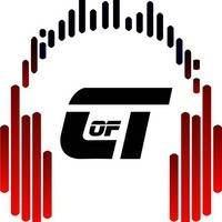 CULTURE of TRANCE 048 with RUBEN TRIAS by CULTURE of TRANCE