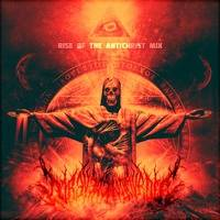 Rise of the Antichrist Mix by DJ R³V³R³ND MURD³R