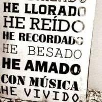 PSY.@BEATRIUUU.MP3 by Alejandro Montana