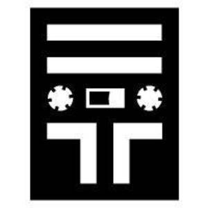 Third Type Tapes Live Archive