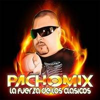 mix disco  90s   a todo  volumen 2 by Pachomix Pachomix Pachomix