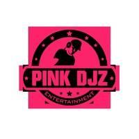 !!!!DJ JAMES PRESENTS CLUB 254 HIP HOP VOL 2 (Pink Djz) by PINK DJZ ENTERTAINMENT