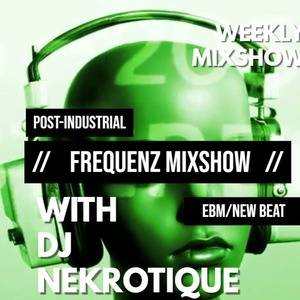 FrequenZ Mixshow