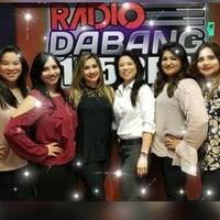 Chai Time Show | Human Trafficking | March 25th 2019 by Chai Time H-Town
