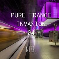 Pure Trance Invasion 04 - july 19 by Nerel