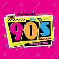 Serzh83 - It's Party Time (90's Mix Edit) by oooMFYooo