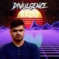 Divulgence Radio #0006 by DivulgenceRadio
