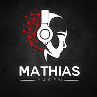 Mathias Hagen - We are the Nothingless (Extended Version) by Mathias Hagen
