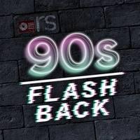 "Promo ""90s Flashback"" by Hitradio Online"