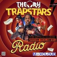 TRAP STARS - TODAY'S HIP HOP & TRAP.m4a by KTV RADIO