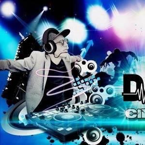 DJDavee CG