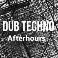 sunday afterhours by .Rib
