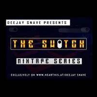THE SWITCH MIXTAPE SERIES   TRAP