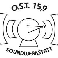 Standard Skill OL by O.S.T. 15,9 Soundwerkstatt