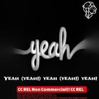 Yeah (yeah!) yeah (yeah!) yeah! - T(w)O Blondish by Monique V.B Verheije
