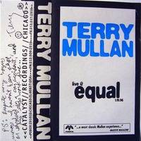 Terry Mullan - Live @ Equal (Side B) by Tell 'Em All / Good Vibrations Day Rave / STL Rave Archive