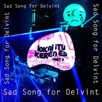 Q-Bale - Sad Song for Delvint by Q-Bale