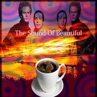 Q-Bale - The Sound Of Beautiful (Folk Psychedelic Sound Song) by Q-Bale