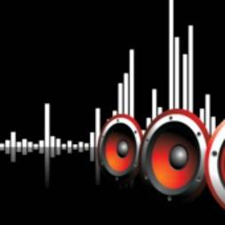 Listen to Urban music and sounds