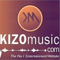 Ibraah - Nani by Kizo Music