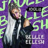 JOOLIA - Billie Eilish by JOOLIA