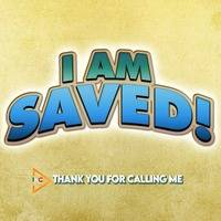 Thank You For Calling Me by INC Playlist