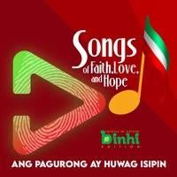 Ang Pag-urong Ay Huwag Isipin   Naomi Guzman by INC Playlist