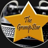The GrumpStar Goes Deep 4th Edtion by The GrumpStar