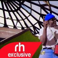 Rayvanny Ft Messias-Teamo by RH EXCLUSIVE