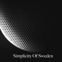 Session 18 by SimplicityofSweden